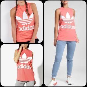 Adidas Originals Tank